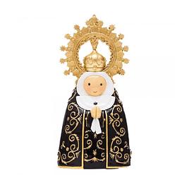 Nossa Senhora da Soledad