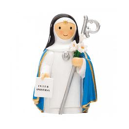 Santa Beatriz