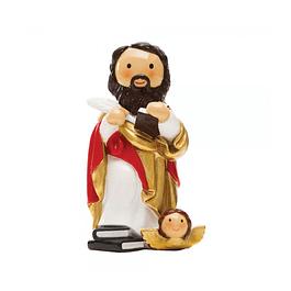 São Mateus Evangelista
