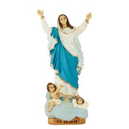 Nossa Senhora do Ar 22 cm