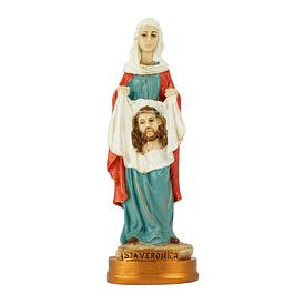 Santa Verónica 22 cm