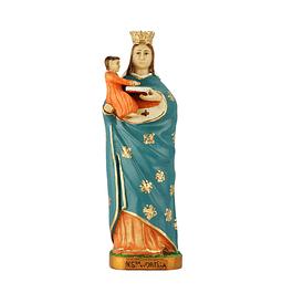Nossa Senhora da Ortiga 29 cm