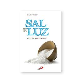 Sal e luz