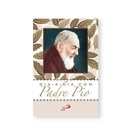 Dia-a-dia com Padre Pio