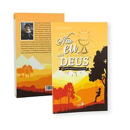 Biografia espiritual de Carlo Acutis