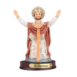 Estátua de São Cipriano