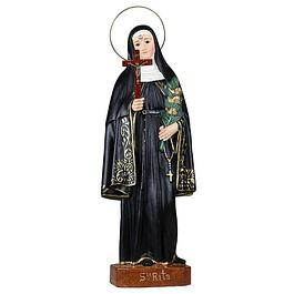 Imagem de Santa Rita 80 cm