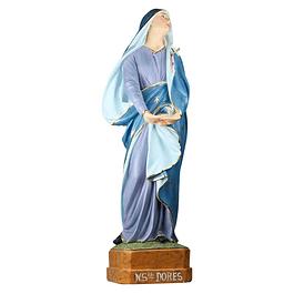 Nossa Senhora das Dores 60 cm
