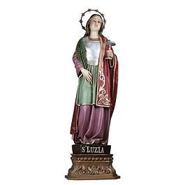 Santa Luzia 55 cm