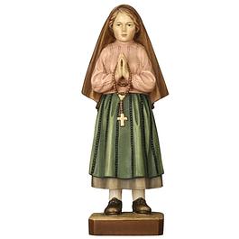 Beata Lúcia Marto - Madeira