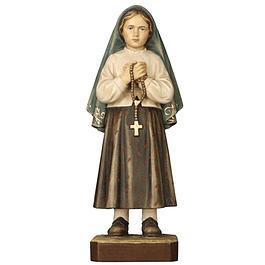 Santo Jacinta Marto - Madeira