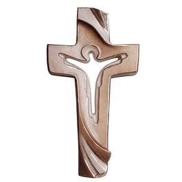 Cruz da Paz - madeira