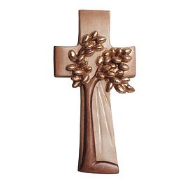 Cruz da Vida - madeira