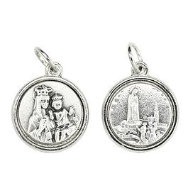 Medalha de Nossa Senhora do Carmo