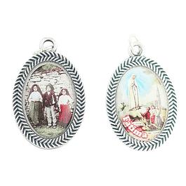 Medalha dos Três Pastorinhos