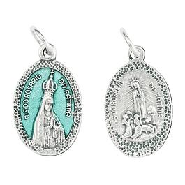 Medalha de Nossa Senhora de Fátima