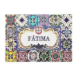 Íman de Fátima