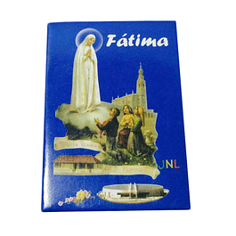 Íman Fátima