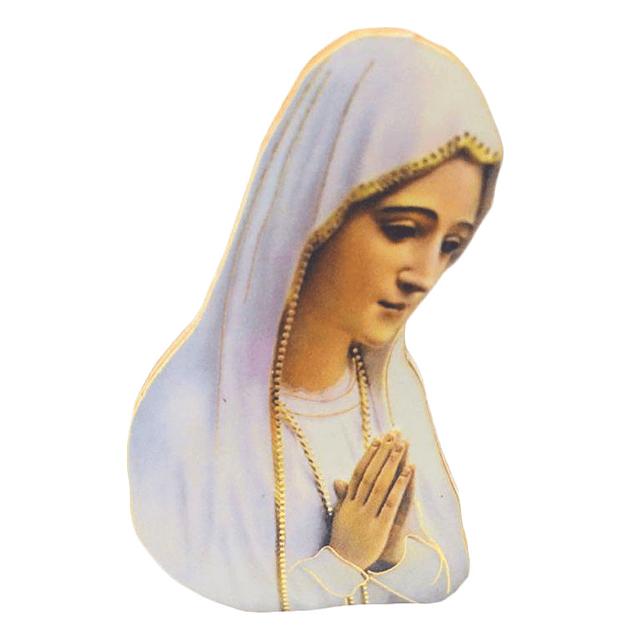 Íman Nossa Senhora