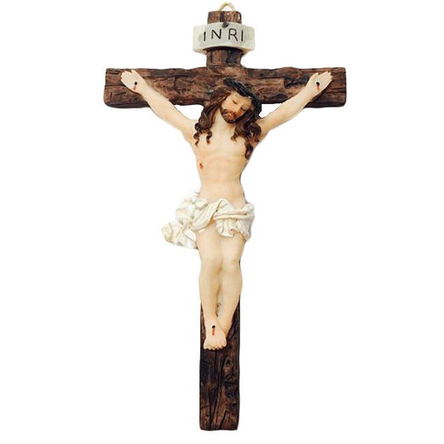 Crucifixo em marfinite
