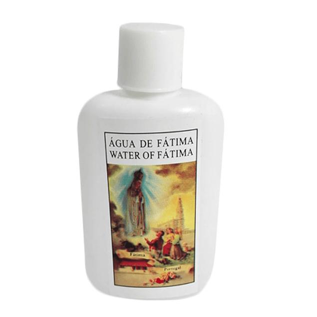 Bilha para água de Fátima