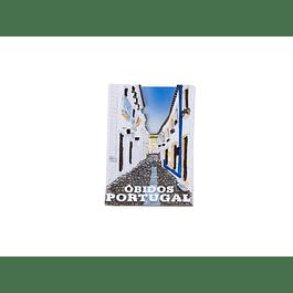Íman de Óbidos