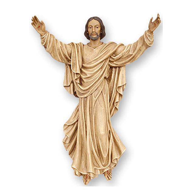 Imagem de Cristo