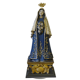 Image of Our Lady of Confidence