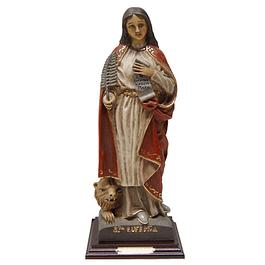 Imagem de Santa Eufémia