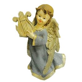 Imagem Anjo da Guarda com violino