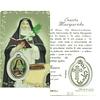 Pagela de Santa Margarida