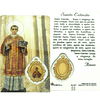 Pagela de Santo Estevão