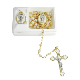 Rosary of First Communion