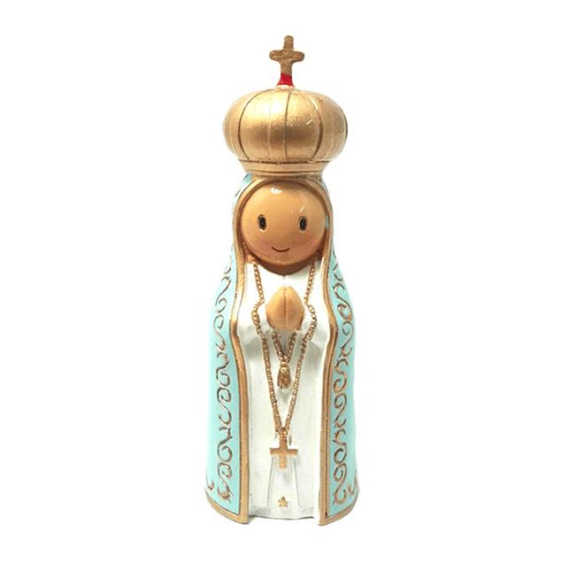 Imagem de Nossa Senhora de Fátima
