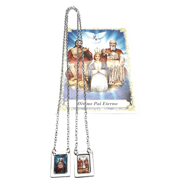 Scapular of Divine Eternal Father