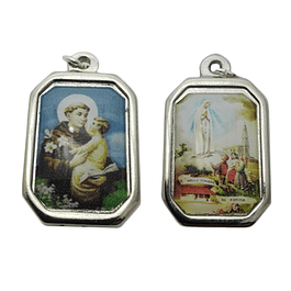 Medalha de Santo António