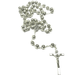 Rosary of Roses