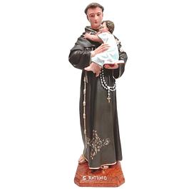 Imagem de Santo António 80 cm