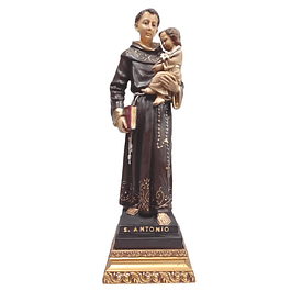 Imagem de Santo António 65 cm