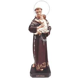 Imagem de Santo António 67 cm