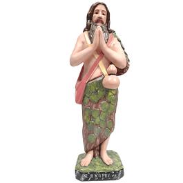 Imagem de Santo Onofre 60 cm