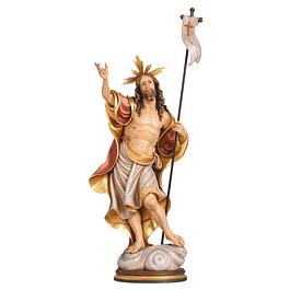 Jesus Cristo - Madeira