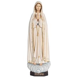 Nossa Senhora de Fátima Capelinha - Madeira