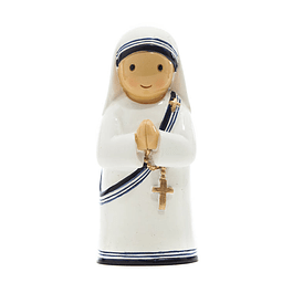 Imagem de Madre Teresa de Calcutta