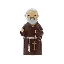 Imagem de Padre Pio