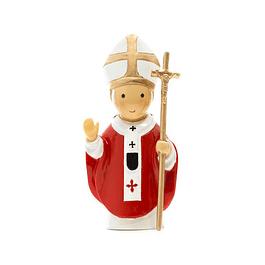 Imagem de Papa João Paulo II