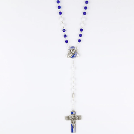 Rosary of Madre Teresa of Calcutta
