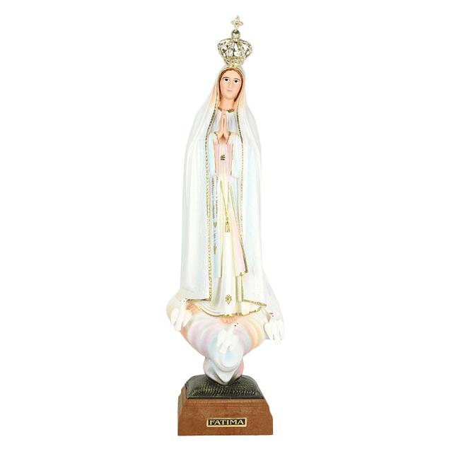 Imagem Nossa Senhora simples