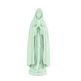 Imagem de Nossa Senhora de Fátima - Capelinha