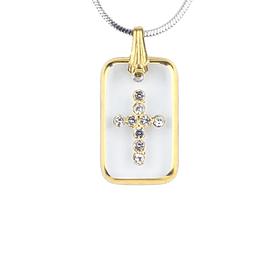 Medalha católica de Murano